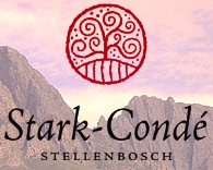 Stark-Conde online at TheHomeofWine.co.uk